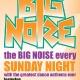 big-noise-banner-180x90cm