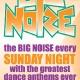 big-noise-banner-210x90cm