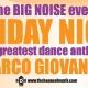 big-noise-banner-420x100cm