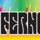 disco-inferno-banner-200-x-50-cm-landscape
