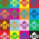 house-of-muzik-16-75-x-65-cm