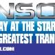transorium-100-h-x-400-w-cm-banner