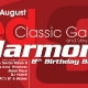 harmony-8th-front-dl
