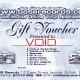 base-gift-voucher