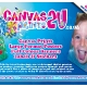 canvas-prints-2u-flyer-june-2008-1