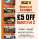 deben-inns-a6-voucher-oct-nov-2009-1