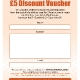 deben-inns-a6-voucher-oct-nov-2009-2