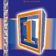 folder-cover-a4