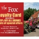 fox-loyalty-card-85mm-x-55mm-1