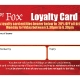 fox-loyalty-card-85mm-x-55mm-2