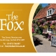 fox-tea-coffee-voucher-85x55mm-1
