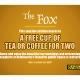 fox-tea-coffee-voucher-85x55mm-2