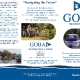 goba-application-leaflet-side-1