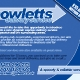 howletts-flyer-back-a6-3mm-bleed
