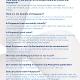 propspeed-dl-info-flyer-v3-2