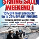 seamarknunn-spring-sale-weekend-dl-3mm-bleed-1