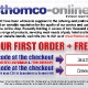 thomco-dl-launch-flyer-3mm-bleed-2