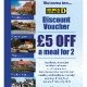 voucher-jan-feb-2009-a7-3mmbleed-1
