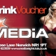 december-drink-voucher-front