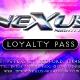 loyalty-pass
