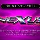 ne-free-drink-back