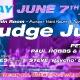judge-rumours-back-dl