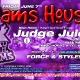judge-rumours-back