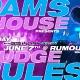 judge-rumours