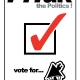 pams-election-front