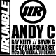 rumble-andy-c