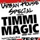 urban-house-poster