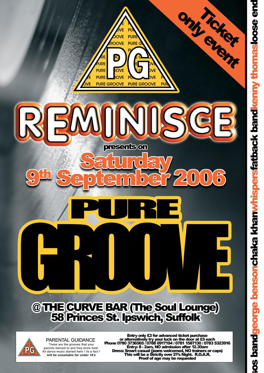 pg-poster