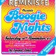 boogie-nights-a2-poster