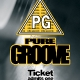 pg-ticket-front