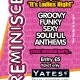 yates-3-ticket-back