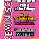 yates-3-ticket-front