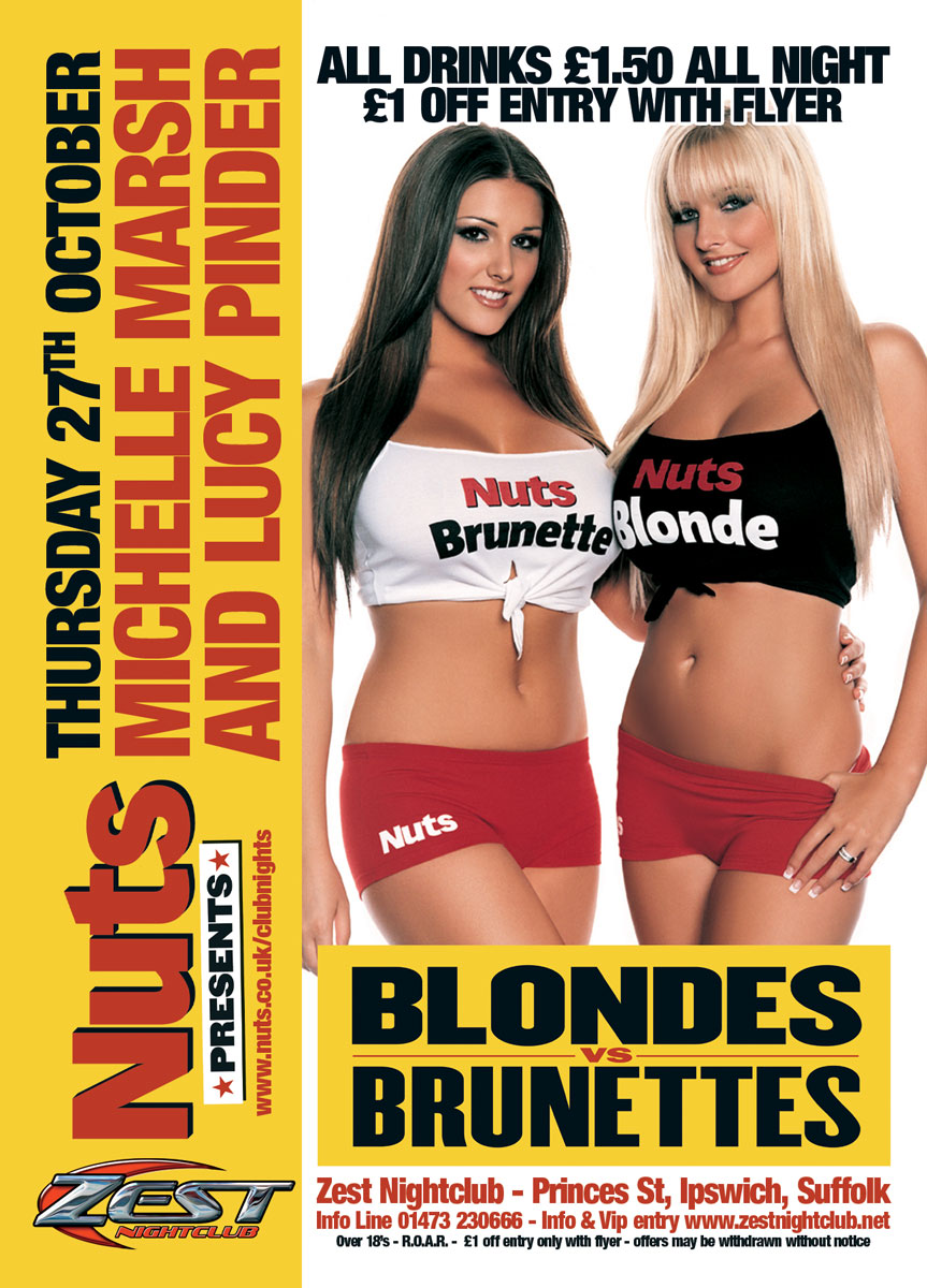 pimp-my-blondes-brunettes-front