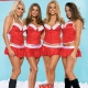fhm-xmas-front