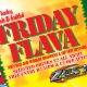 friday-flava-1-front