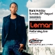 lemar-front
