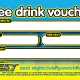 may-06-drinks-voucher-back