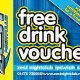 may-06-drinks-voucher-front