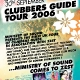 mos-clubbers-guide-back