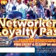 networkers-pass-oct-06-front