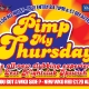pimp-my-thursday-october-front