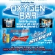 saturday-oxygen-side