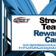 street-team-card-front