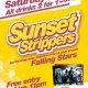 sunset-strippers-front