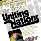 uniting-nations-back