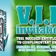 vip-voucher-june06-aquamarine-and-green-front
